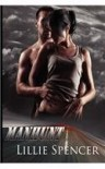 Manhunt - Lillie Spencer