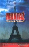 Montaż - Vladimir Volkoff