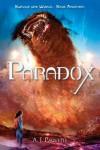 Paradox - A. J. Paquette