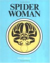 Spider Woman - Anne Cameron