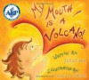 My Mouth Is a Volcano! - Julia Cook