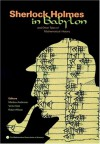 Sherlock Holmes in Babylon: And Other Tales of Mathematical History - Robin J. Wilson