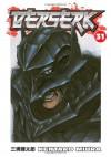 Berserk, Vol. 31 - Kentaro Miura
