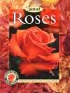Roses: Placing Roses, Planting & Care, The Best Varieties - Sunset Books, Philip Edinger
