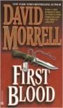 First Blood -