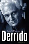 Derrida: A Biography - Benoit Peeters