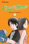 Cross Game 1 - Mitsuru Adachi