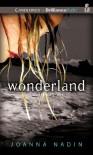 Wonderland - Joanna Nadin