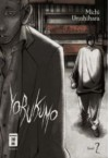 Yorukumo, Band 2 - Michi Urushihara