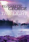 The Edge of the Light (The Edge of Nowhere) - Elizabeth George
