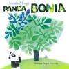 Panda Bonia - Bogna Pniewska, Urszula Morga