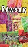 RAWSAK - Riduan A.dullah, Shima Scarlett, Seyn, Habibah Alyahya, Bay Mushawwir, Madelene
