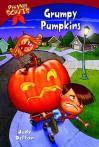 Grumpy Pumpkins - Judy Delton