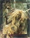 La Tisseuse : Conte de fées, Contes de failles - Lea Silhol