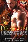 Dragon Undercover - Kerry Adrienne, Lia Davis