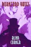 Blind Corner - Dornford Yates