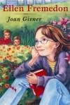 Ellen Fremedon - Joan Givner