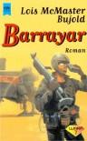 Barrayar - Michael Morgental, Lois McMaster Bujold