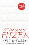 Der Insasse: Psychothriller (Limitierte Sonderausgabe) - Sebastian Fitzek