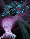 The Good Luck Knot - Melissa Field