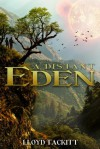 A Distant Eden - Lloyd Tackitt