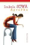Agrafka - Izabela Sowa