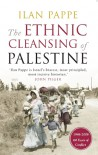 The Ethnic Cleansing Of Palestine - Ilan Pappé