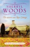De zussen van Rose Cottage - Sherryl Woods, Henk van den Heuvel, Paula van Welten