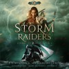 Storm Raiders: Age Of Magic - A Kurtherian Gambit Series (Storms Of Magic Book 1) - PT Hylton, Michael Anderle