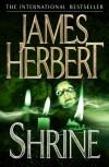 Shrine - James Herbert