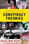 Conspiracy Theories - Robin Ramsay