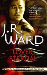 Lover Eternal  - J.R. Ward