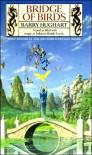 Bridge of Birds: A Novel of an Ancient China That Never Was - Barry Hughart