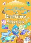 Bedtime Stories (Bright Light) - Enid Blyton