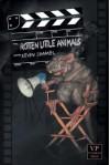 Rotten Little Animals - Kevin Shamel