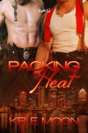 Packing Heat - Kele Moon