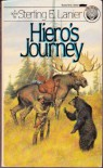 Hiero's Journey - Sterling E. Lanier