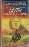 Lilith: A Snake in the Grass (The Four Lords of the Diamond, Vol. 1) - Jack L. Chalker