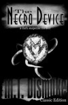 The Necro Device - M.T. Dismuke