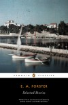 Selected Stories - E.M. Forster