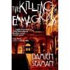 The Killing of Emma Gross - Damien Seaman
