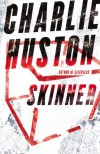 Skinner - Charlie Huston