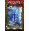 Spellcrossed - Barbara Ashford