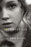 In Zanesville - Jo Ann Beard