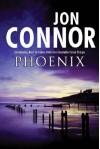 Phoenix - John Connor