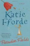 Paradise Fields - Katie Fforde