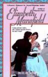 Duel of Hearts - Elizabeth Mansfield