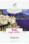 Neapol moja miłość - Green Penelope