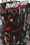 Daredevil by Mark Waid - Volume 4 - Mark Waid