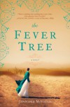 The Fever Tree - Jennifer McVeigh
